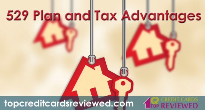 529-plan-and-tax-advantages