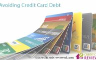 avoiding-credit-card-debt