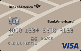 bank-of-america-bankamericard-credit-card