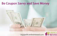 be-coupon-savvy-and-save-money