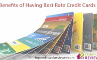 benefits-of-having-best-rate-credit-cards