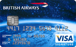 british-airways-visa-signature-card