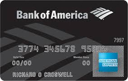 first-national-bank-secured-visa-card