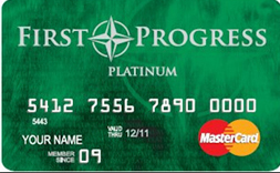 first-progress-platinum-elite-mastercard-secured-credit-card