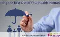 getting-the-best-out-of-your-health-insurance