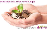 healthy-food-on-a-small-food-budget