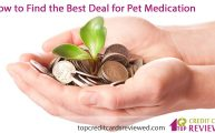 how-to-find-the-best-deal-for-pet-medication