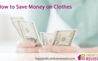 how-to-save-money-on-clothes