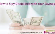 how-to-stay-disciplined-with-your-savings