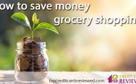 how-to-save-money-grocery-shopping