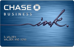 ink-cash-business-card