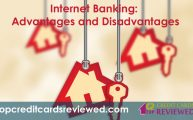 internet-banking-advantages-and-disadvantages