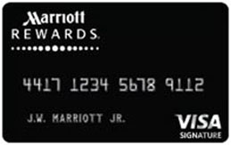 marriott-rewards-premier-credit-card