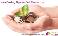 money-saving-tips-for-cell-phone-use