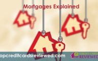 mortgages-explained