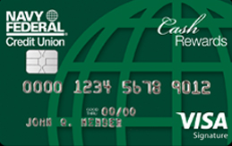 navy-federal-visa-signature