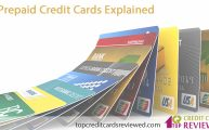 prepaid-credit-cards-explained