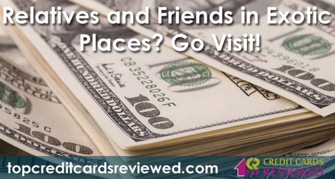 relatives-and-friends-in-exotic-places-go-visit