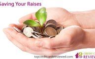 saving-your-raises