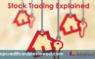 stock-trading-explained