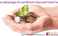 take-advantage-of-last-minute-trips-and-ticket-sales