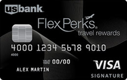 travel-rewards-visa-signature