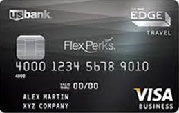 u-s-bank-flexperks-business-edge-travel-rewards-card