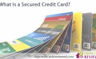 what-is-a-secured-credit-card