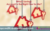 which-savings-account-is-the-right-one-for-me