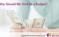 why-should-we-stick-to-a-budget