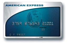 americian_express_card