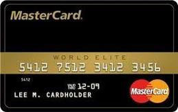 master_card2
