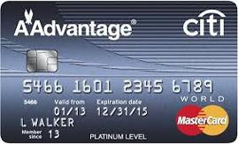 master_card3