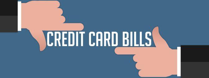 bills-in-perspective2-blog