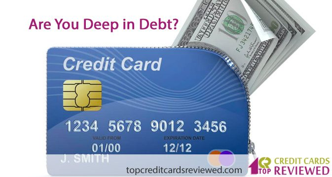 are-you-deep-in-debt