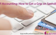 self-accounting-how-to-get-a-grip-on-spending