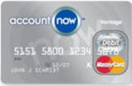 AccountNow-Prepaid-MasterCard