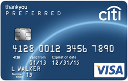 citi-thankyou-preferred-card-for-college-students