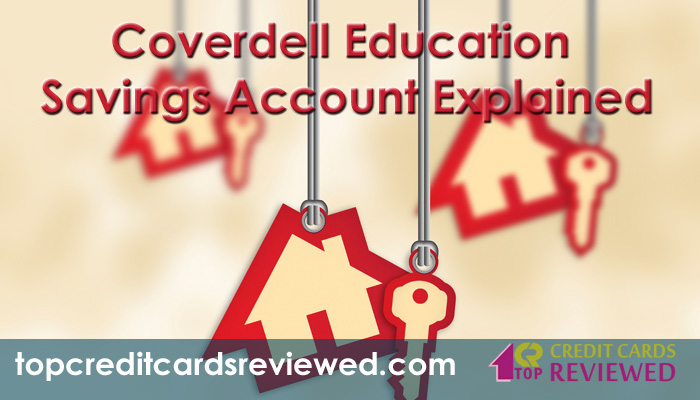 Coverdell Education Savings Account Explained