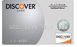 discover-credit-card1