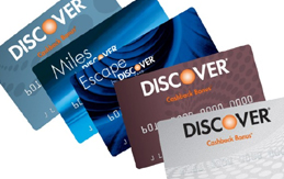 discover-credit-card4