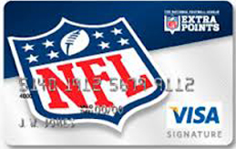 NFL-Extra-Points-Credit-Card