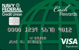 Navy-Federal-Visa-Signature