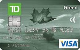 NetSpend-Visa-Prepaid-Card