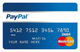 paypal-prepaid-mastercard