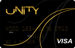 UNITY-Visa-Secured-Credit-Card-The-Comeback-Card