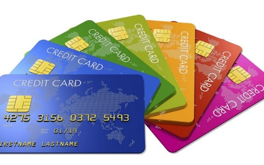 redit Credit Cards Easy To Get Credit Cards Prepaid Credit Cards