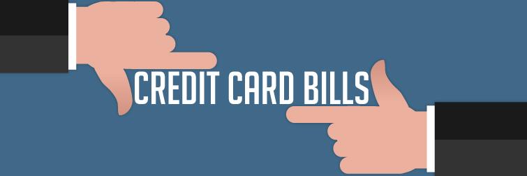 bills in perspective2 blog