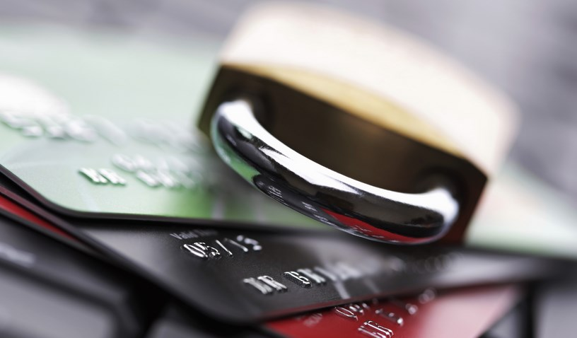 Credit cards have become an indispensable part of our lives