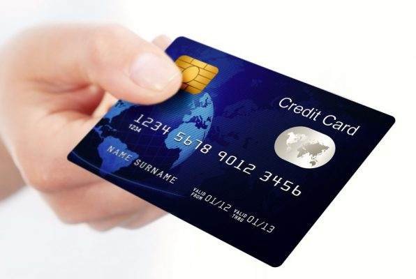 teenagers should have their personal credit cards Questions on auto loans, college savings and credit cards come up  when  should a teenager get a credit card  should my teenager take out a car loan.